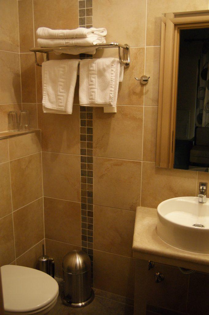Bathroom photo 6