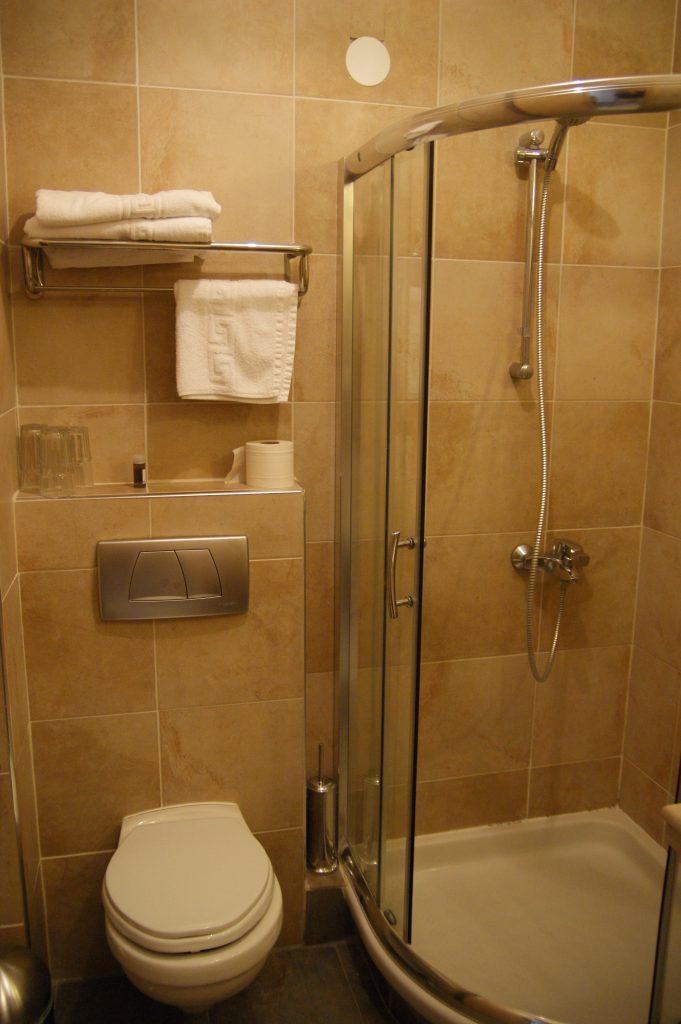 Bathroom photo 7