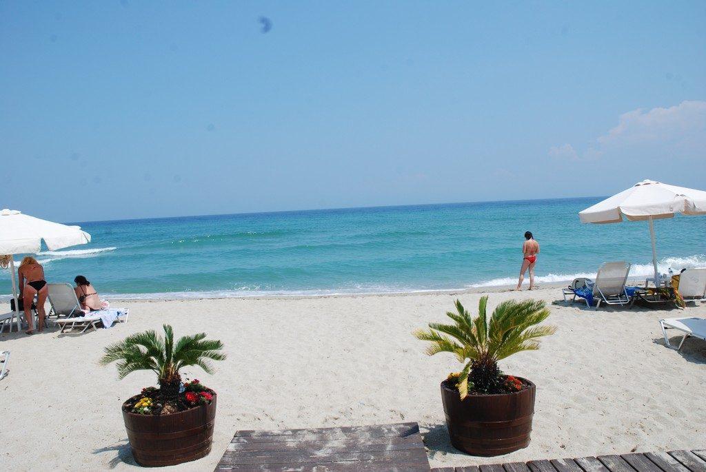 beach photo 8
