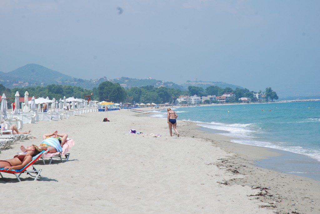 beach photo 9