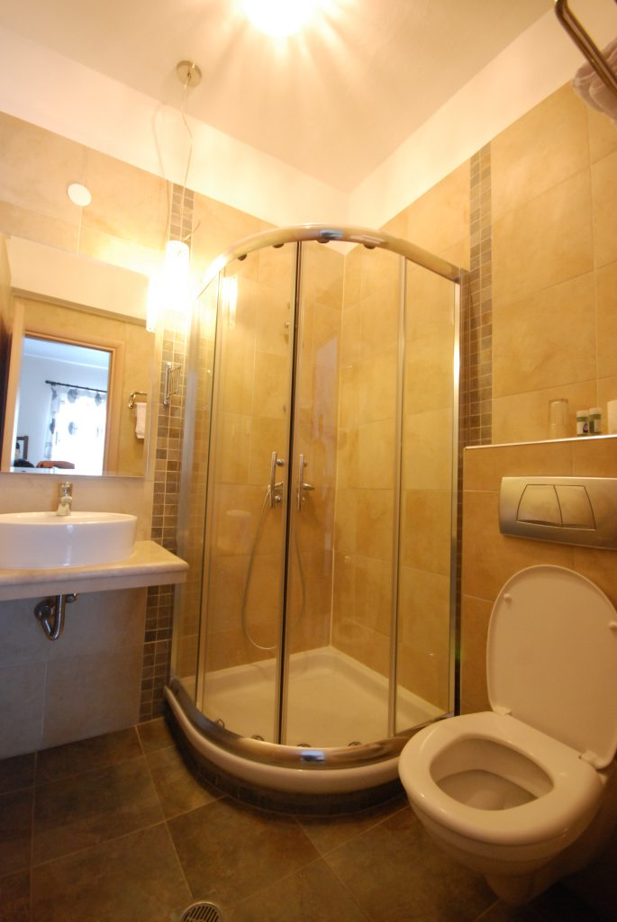Bathroom photo 5