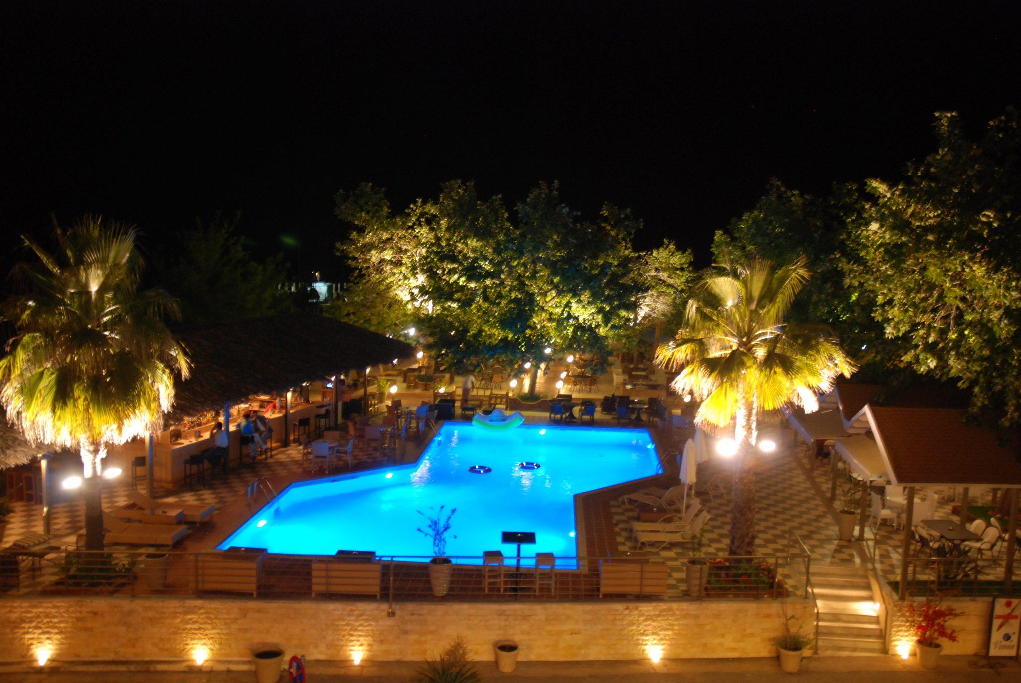 Pool photo 6