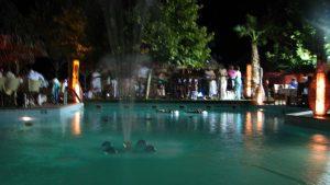 Pool photo 7