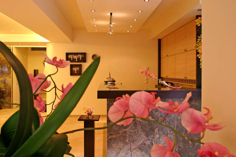Reception photo 5