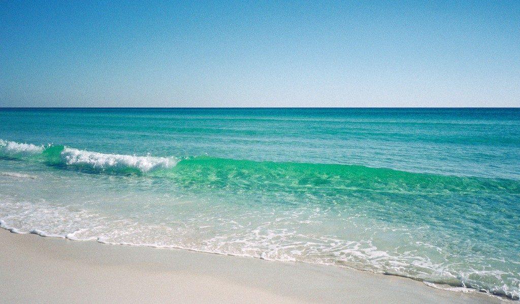 beach photo 7