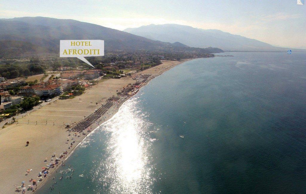 beach photo 13